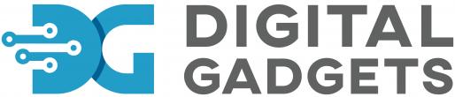 DigitalGadgets